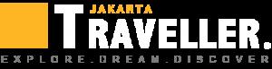 Jakarta Traveller berbagi informasi wisata indonesia