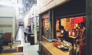 ABCD Coffee Jakarta