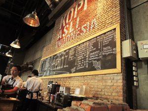 anomali coffee jakarta