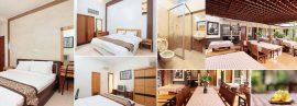 De Tropis Guest House, bandung, jawa-barat. jakartatraveller