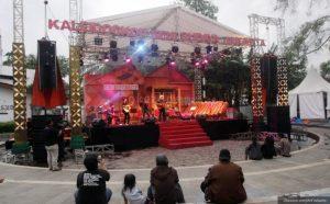 Taman Ismail Marzuki Jakarta, Jakartatraveller.com.