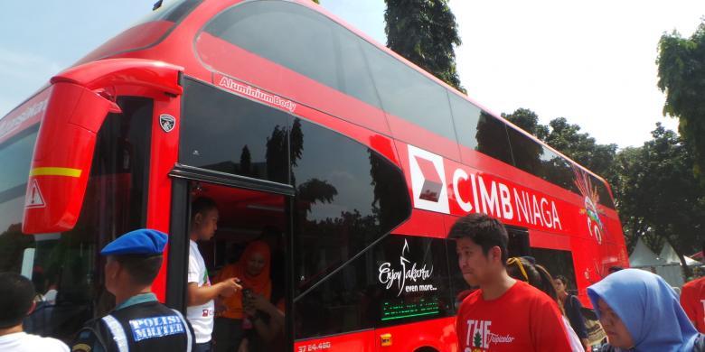 wisata-bus-tingkat-jakarta