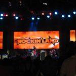 Jakarta Festival, Java Rock In Land Jakarta traveller