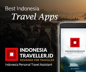 indonesiatraveller-id-300-250.jpg