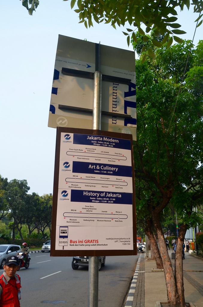 jadwal-rute-baru-bus-wisata-bus-tingkat-jakarta-jadwal-bus-tingkat