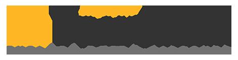 logo jakarta traveller - jakarta information center - jakarta city directory